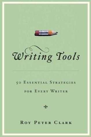 Техники за писане на текст – Препоръка Номер 1