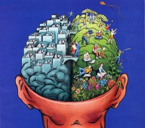 povredeno-li-e-logicheskoto-vi-mislene-psihologicheski-kapani 1