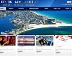 Портфолио – Писане на съдържание за англоезични сайтове