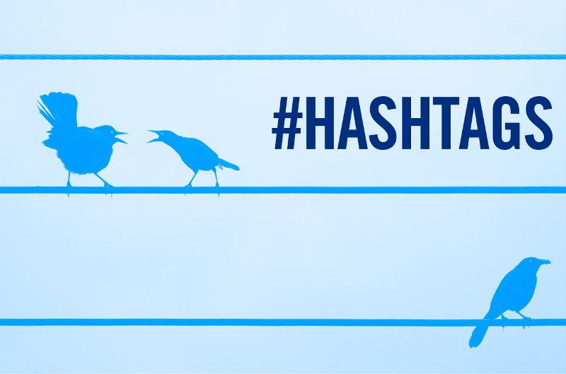 hashtagove-kak-da-gi-izpolzvame1