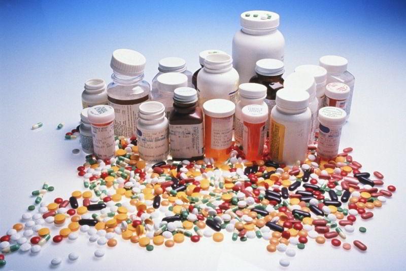 validnost-na-lekarstvata-datite-oznachavat-li-neshto