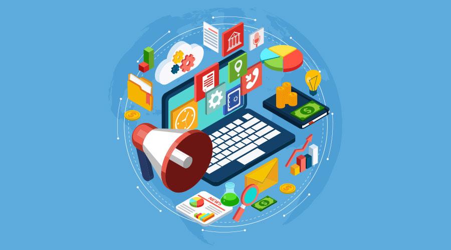 Маркетинг чрез съдържание или колко дълги трябва да са статиите?