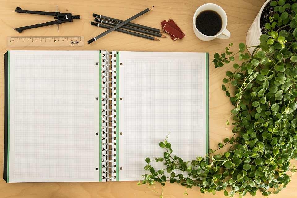 Копирайтър споделя 7 инструмента за лаконично писане