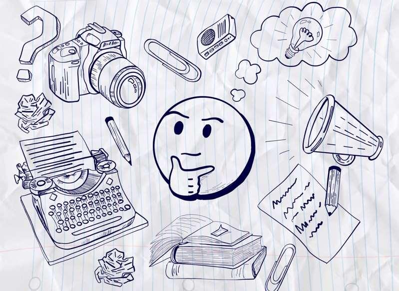 Специалист по копирайтинг – кои основни способности трябва да притежава?