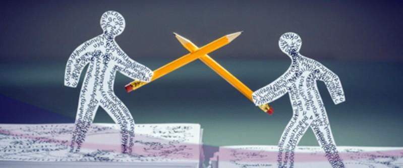 Основни моменти при взаимодействие на копирайтър с клиенти – решаване на конфликтни ситуации