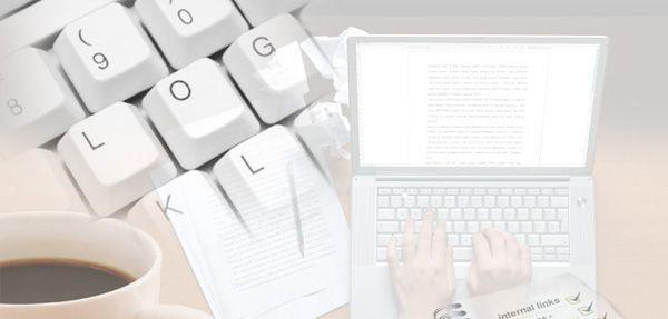 Колко статии са нужни за един сайт?