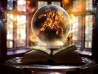 Магия и Развитие