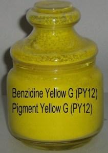 бензидин