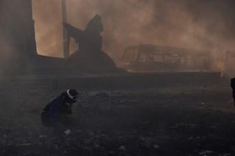 Kiew_Riots01