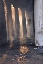 Kiew_Riots08