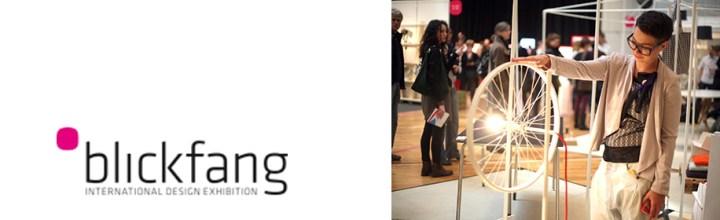 Blickfang – et mekka for dig der elsker design