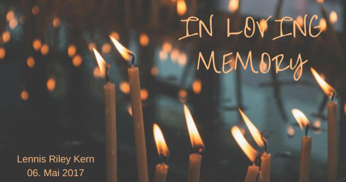 in-loving-memory2