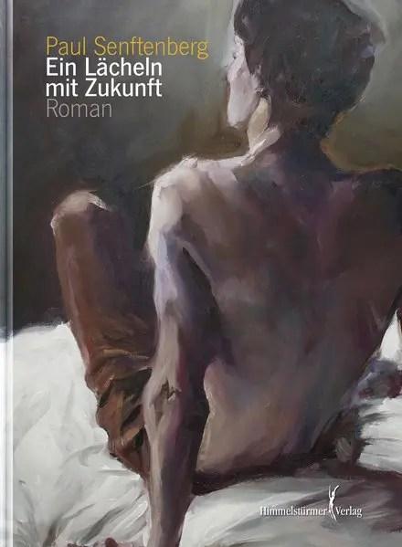 Ein Lächeln mit Zukunft | Himmelstürmer Verlag