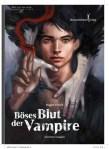 Böses Blut der Vampire   Himmelstürmer Verlag