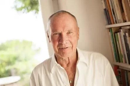 Dieter Allers