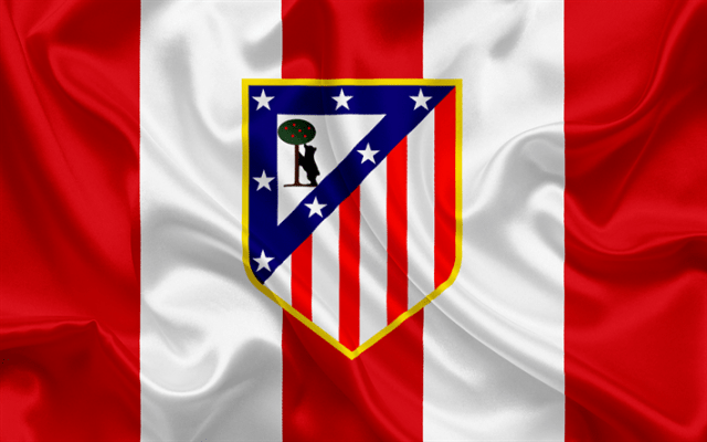 atleti-atletico-madrid-futbol-club-sevilla-escudo-emblem-logo-la-liga.jpg