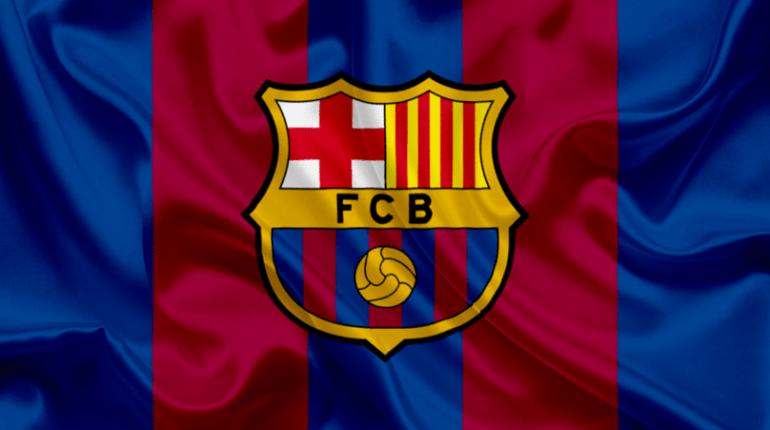 barça-barcelona-logo-escudo-flag-bandera-futbol-la-liga-himnode.com