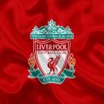 liverpool-football-club-premier-league-football-himnode.com