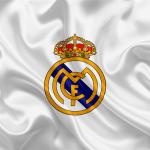 real-madrid-logo-escudo-flag-bandera-futbol-la-liga-himnode.com