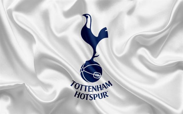 tottenham-hotspur-football-club-premier-league-football-himnode.com