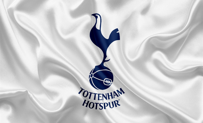 tottenham-hotspur-football-club-premier-league-football-himnode.com