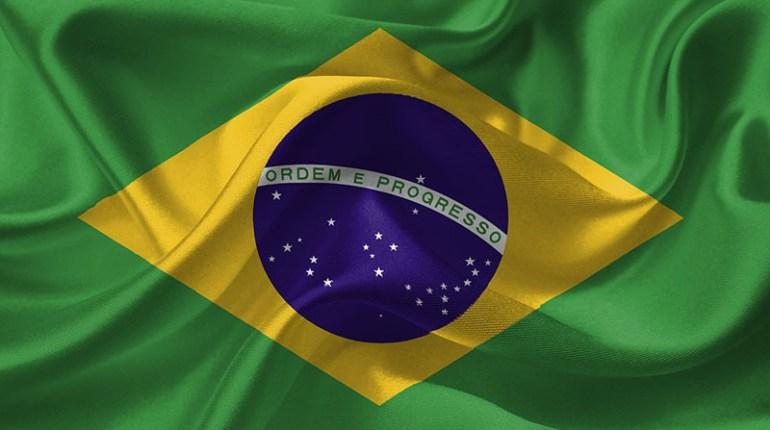 Brasil-himnode.com