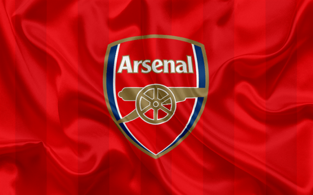 arsenal-fc-football-club-premier-league-football-london-himnode.com