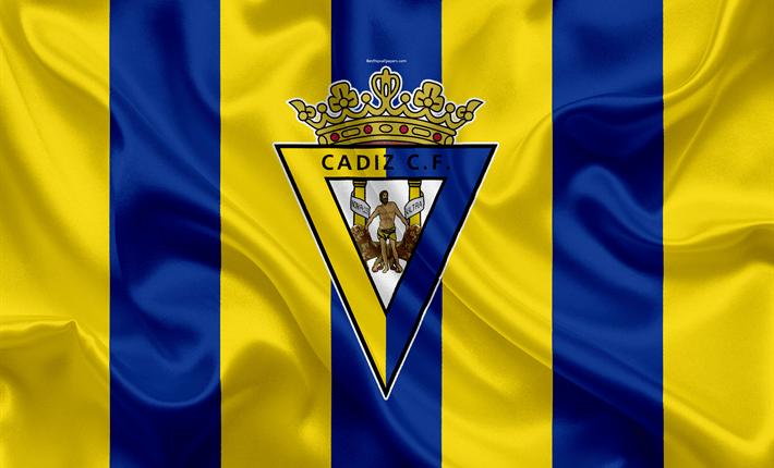 cadiz-cf-spanish-football-club-logo-escudo-himnode.com