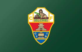 escudo-logo-elche-cf-la-liga-himnode.com