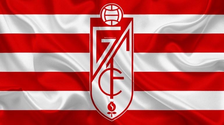 granada-cf-spanish-football-club-logo-escudo-la-liga-himnode.com