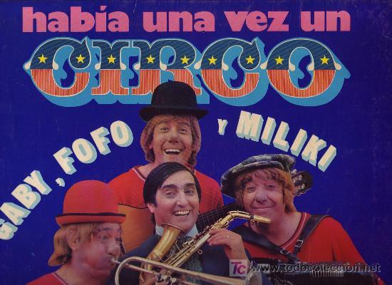 habia-una-vez-un-circo-himnode.com