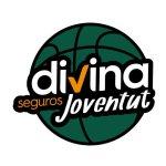 joventut-badalona-logo-himnode.com
