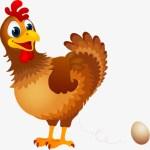 la-gallina-turuleca-logo-himnode.com
