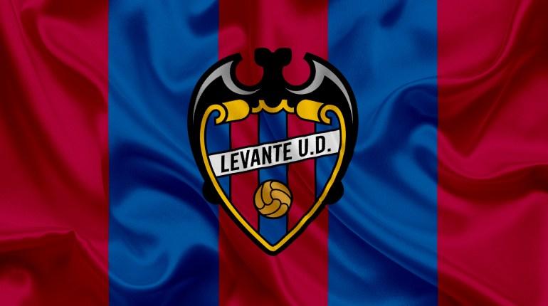 levante-ud-football-club-levante-emblem-logo-la-liga-himnode.com