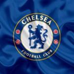 logo-chelsea-escudo-premier-league-himnode.com