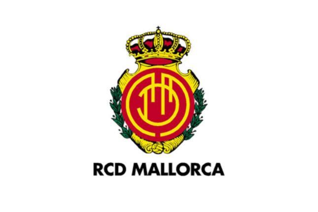 logo-mallorca-himnode.com
