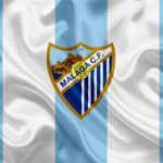 malaga-fc-football-club-la-liga-himnode.com