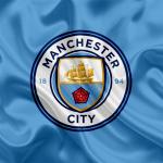 manchester-city-logo-himnode.com