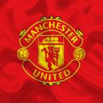 manchester-united-escudo-himnode.com