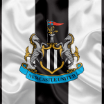 newcastle-united-football-club-premier-league-football-newcastle-upon-tyne-himnode.com