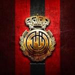 rcd-mallorca-golden-logo-la-liga-red-metal-background-football-himnode.com_