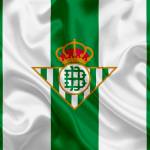 real-betis-football-club-emblem-logo-la-liga-himnode.com