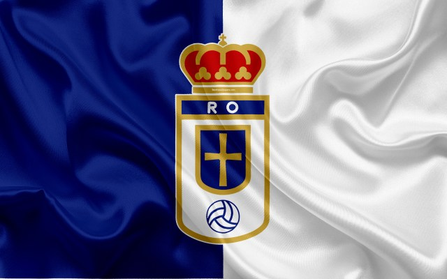 real-oviedo-spanish-football-club-logo-escudo-la-liga-himnode.com