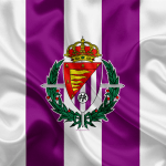 real-valladolid-cf-spanish-football-club-logo-la-liga-himnode.com