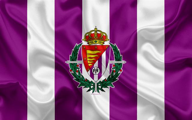 real-valladolid-cf-spanish-football-club-logo-la-liga-himnode.com