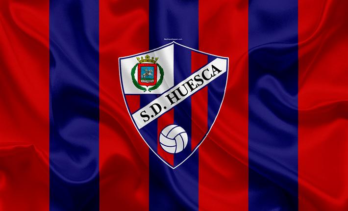 sd-huesca-sociedad-deportiva-huesca-spanish-football-club-la-liga-himnode.com