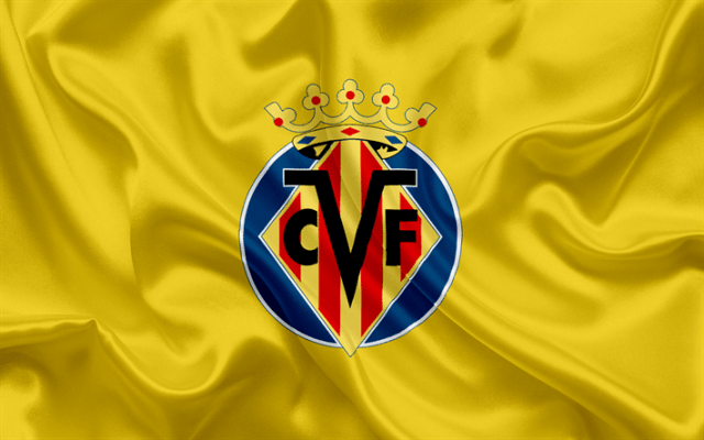 villarreal-logo-escudo-flag-bandera-futbol-la-liga-himnode.com
