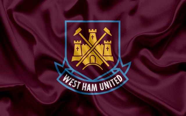 west-ham-united-premier-league-football-himnode.com