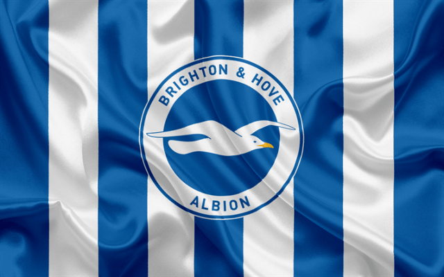brighton-hove-albion-football-club-premier-league-brighton-hove-united-kingdom.jpg