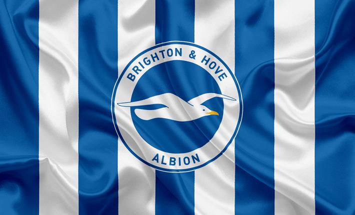 brighton-hove-albion-football-club-premier-league-brighton-hove-united-kingdom.jpg